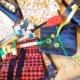L' atelier au fil d' Élo La Roche sur Yon couture & créations originales & uniques, devis gratuit, La Roche sur Yon