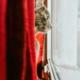 L' atelier au fil d' Élo La Roche sur Yon couture, retouche & créas de voilages et rideaux, La Roche sur Yon