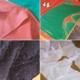 Création en cours couture et retouche à L' atelier au fil d' Élo-saint benoist sur mer angles la tranche sur er